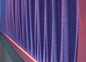 polymers in film production film. Black Bedroom Furniture Sets. Home Design Ideas